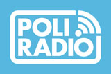 Poliradio – la radio del Politecnico di Milano