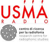 USMA Radio